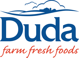 Duda Farm Fresh Foods