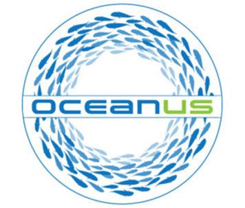 Oceanus Seafood