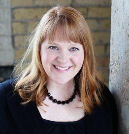 Amanda Rettke