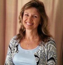 Carolyn Dowling