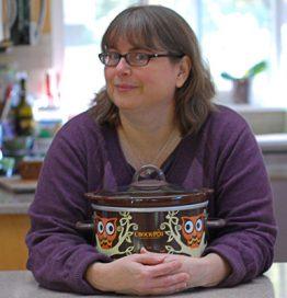 Kathy Hester